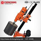 CAYKEN-355MM wmw boring machine