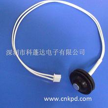 NTC temperature sensor probe for filter purifier temperature control