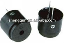 12v magnetic police smt buzzer