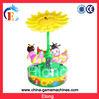 hot sale carousel horse , amusement carousel,carousel horse ride