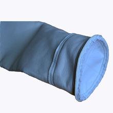 PP dust filter bag