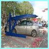 used car italy