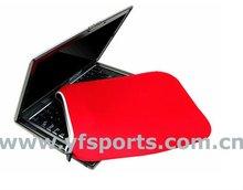 Custom laptop bottom case for dell inspiron n4010