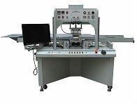 FPD LCD Assembly/ Repair Bonder