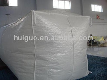 PP container liner bags 20-foot container bag bulk container liner bag