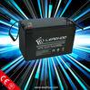 VRLA np70-12 12V 200AH Valve Regulated Lead Acid Battery/UPS battery /GEL battery