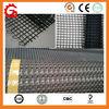 In Stock! GEC Customized basalt fiber geogrid