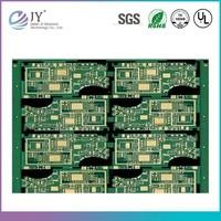 integrated circuit manufacturer