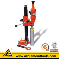 Ideal Power Tools or Extra Power Tools/ Hole Saw Cutter