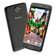 i3000 Inew Quad Core MTK6589 Mobile Phone,Inew i3000 16GB