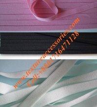 Fold over elastic/Mat Elastic