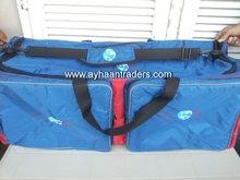 Custom Kit bag