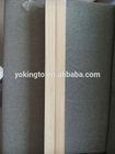 Paulownia wood strips/ wood batten