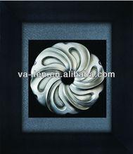 Show Pieces For Home Decoration Shadow Box Artwork