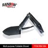 RBZ-064 mini shovel