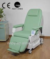 dialysis chair & dialysis machine for hospital