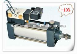 SC/SU Standard Pneumatic Cylinder