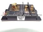 Fuji darlington transistor 927566