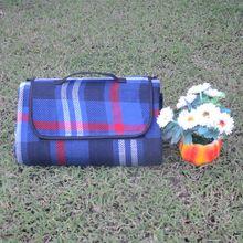 custom wholesale beach foldable picnic mat set wholesale