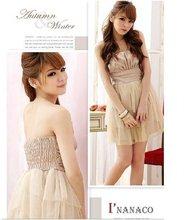 AD1286 dinner dress dress
