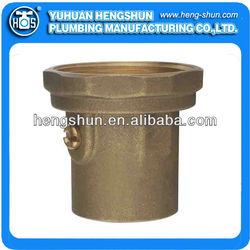 brass ball valve for pump