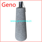 round shape grey color tall oil lamps taller oil lamps high and round oil lantern