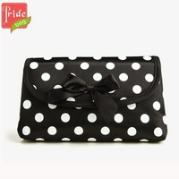 Newest promotional cosmetic bag