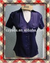 ladies latest blouse designs