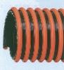 BANNER BL-R ( Rubber & PVC suction hose / 50mm vacuum hose )