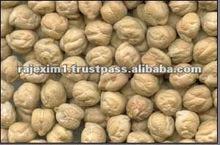 Kabuli Chickpeas exporters in india