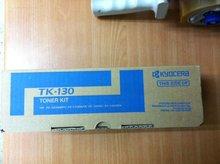 Kyocera Toner TK-130