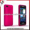 Fancy Cell Phone Case For blackberry z10