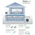 inversor ar condicionado multi split com a ue novo regulamento