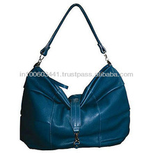 Ladies Name Branded Leather Handbags