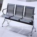 modelo colorido do salão de beleza cadeira de espera sr016