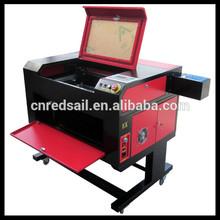 HOT SALES! 3050 Laser Cutting Machine/mini laser engraver