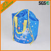 Insulated Pretty Cooler Bags for Kids(PRC-417)