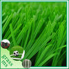 High quality soccer pvc flooring roll
