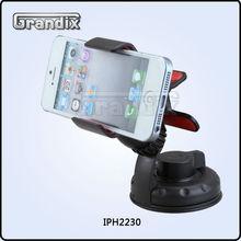 Universal car mobile phone holder IPH2230