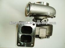 H2D 3528650 Turbocharger for Scania diesel engine