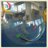RLWB121 1.5m Diameter Transparent Water ball for Pool Cheap Water Ball Price for Kids