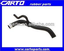 Auto Lower Radiator Hose for GM DAEWOO 96553249