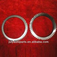 Dongfeng auto parts transmission synchronizer ring DC12J150TM-033