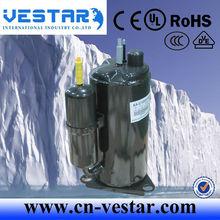compressor 220-240V/50Hz/1PH electrolux compressor