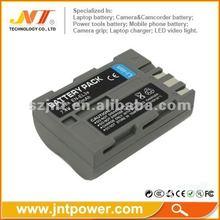 Digital rechargeable battery EL3e EN-EL3e for nikon D700 D300