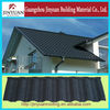 Low cost sunroom roof sheeting