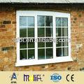 zhejiang afol haute qualité grille de sécurité pour fenêtre