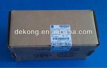 AB PLC 1766-L32BXBA micrologix plc allen bradley controllers 1766