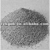 high temperature precast cement refractory