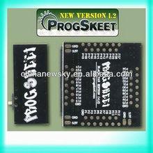 ProgSkeet v1.2 Universal Programmer For PS3 Downgrade